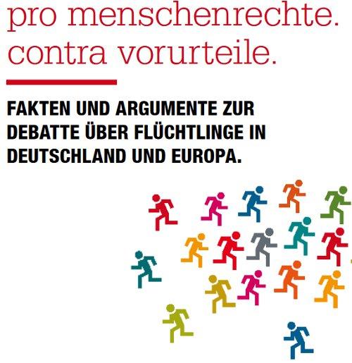 pro_menschenrechte